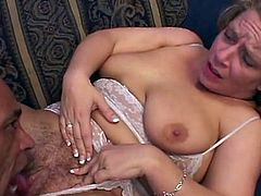 Unshaved tube videos