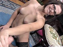 Brunette Wants To Be Videotaped For Your Private Pleasure!