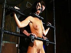 India summer in Bondage