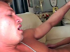 Katie Angel finds herself getting pumped again
