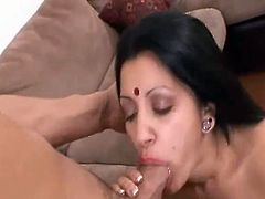 Indian ladies taking huge dicks