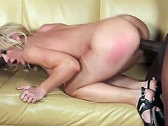 Amy Brooke and Rico Strong are having sex like never before! This horny couple loves to make it rain all over the place. She is one gorgeous blonde and he is a man with a huge cock.