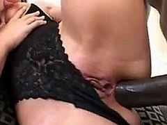 Two sexy Mature in anal fun