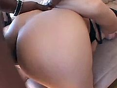 Lie Lani fills herself with BBC