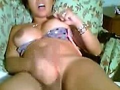 Young Asian Shemale Amateur Webcam Masturbation