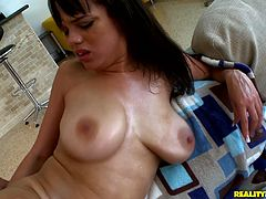 Stacy foxxx diddled in her dwaddle