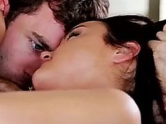 Dillion Harper hot couple