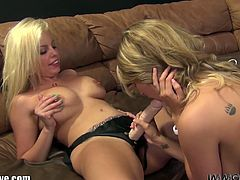 Watch these young and hot babes in their hot hardcore action.You will see these busty and hairy pussy babes loves fucking.See how the fuck and suck these lucky dudes.