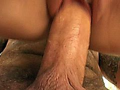 Brooke Banner Ripe and Ready