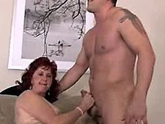 Shirley lily  if anyone has her 50plus videos upload please