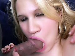 Mix of Pregnant Fucking clips from Pregnant And Fucked