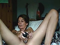 This Amateur Video Of Please Come Here Now And Fuck Me