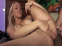 Selection of amazing vids from DVD Box inside Blowjob niche
