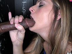 Gloryhole tube videos