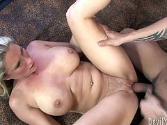 Fame Digital provides you with a big number of lubricious milfs. They get fucked and swallows cum with a great delight. Be pleased with hot compilation sex tube video.