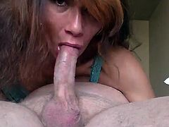 opinion promiscuous inked milf spreads legs for penetration not leave!