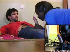 African tube videos