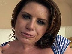 Lisa Sparxxx and Billy Glide are fucking so dirty
