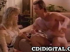 CDI Digital brings you an amazing free porn video where you can see how the vicious and nasty blonde retro slut Tabatha Stevens gets banged hard into heaven.