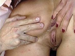 Kinky vintage fun 92 (full movie)