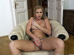 Linda Ray gets her bum pumped full of cock in anal porn action with David Perry