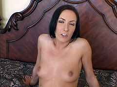 A hot compilation of porn videos with the hottest milfs of the past week is here! Babes are going to explore their sweetest cunts.