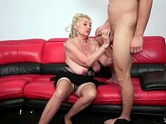 Awesome Grannies porn Compilation