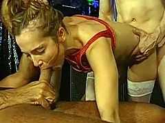Watch amazing scenes with lovely babes in dirty porn action