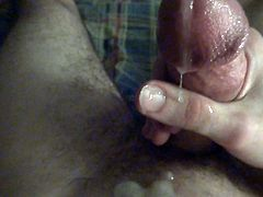 Jerking tube