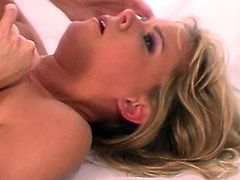 A couple of sexy lesbian hotties having hot veggie scene with a couple of dildos in this sexy ass scene right here, check it out!