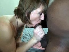 BBC and Whte pussy (1)