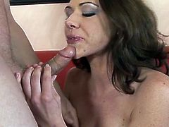 Watch this free tube video  where you Go call your secretary now like this skinny brunette slut as she enjoys an amazing anal hammering adventure to the max.