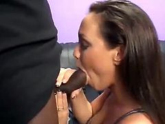 Nasty Babe is satisfying that chabr longing by Masturbating