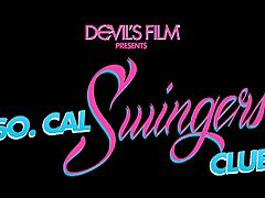 Introducing an exclusive trailer brought to you by our friends at Devilfilm,