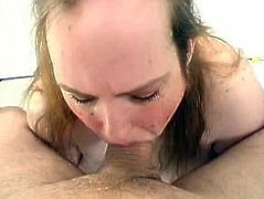 Rough tryout #7 (desperate cock hungry ssbbw)