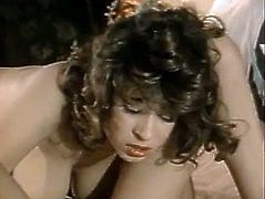 What can be more exciting than watching two busty babes licking each others slits 69 style. They love to eat each others snatches. Be pleased with top rated retro lesbian sex video for free.