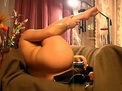 This hot dolls fingERing that chabrself inside next absolutely free tube masturbation video! wanna get tgreetingss Enjoy? tthis chabn, click to watch quick!