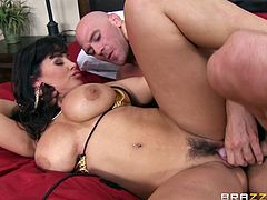 Check out this hardcore compilation video where these horny ladies are fucked by big cocks as you get a serious boner.