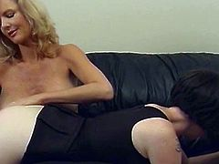 girls spanked by girls