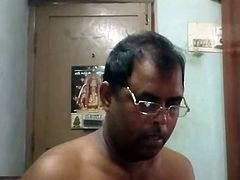 Indian tube videos