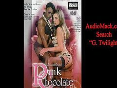 Jada Fire DVD Box Cover (part 1)