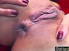 Tight Asian Ass Hole Max Mikita asian,anal,ass,hole,hardcore,doggystyle,brunette,japanese
