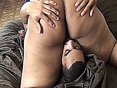 2 HORNY CHICAGO GIRLZ CAME TO FUCK in a NASTY 3SOME see it all from M.A.G.I.C. PRODUCTIONS XXX... official site WWW.MAGICPRODUCTIONSINC.COM