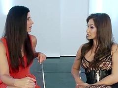 Constrained India Summer has Toyed And Tortured around Elec