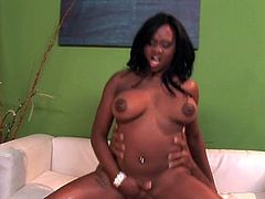 Brown Sugar Babe around big breast and fucking huge Monster ass was seducing another lesBian Ebony female who also loves hardcore free sex. hot Babe known from sex tube clips and movs is shafting Nasty and desperate when it come to lez pussy pleasing and kissing of hairy honey pot of cocoa bitches