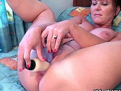 Mature moms Joy and Lexxi carefully hide their porn addiction from their hubby.See how these mature milf gets naughty with there lusty cunts while watching porn on the Laptops.