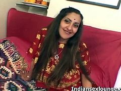 Big tits Indian whore gets double fucked. There is no way they would make you bore with their luscious ways on camera. This is one nasty whacking like there is no stopping the fun.