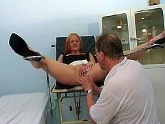 Insertion tube videos