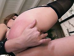 Jamie Lynn loves fucking herself for you to watch and enjoy