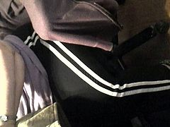 more of my not mother in laws thighs pt.21